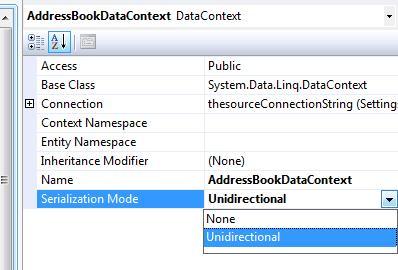 serialization_mode